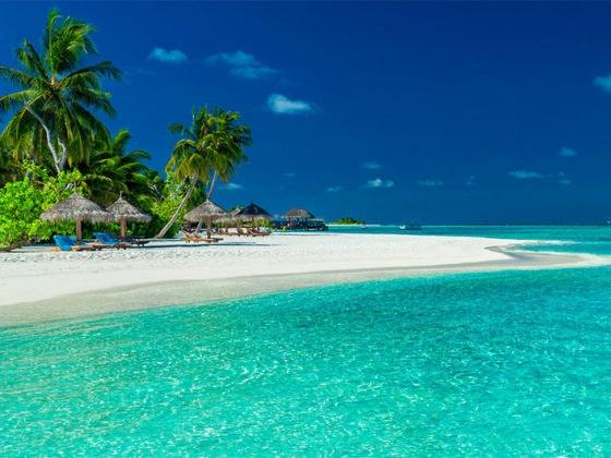 portada playas