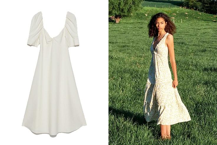 vestido-verano-largo