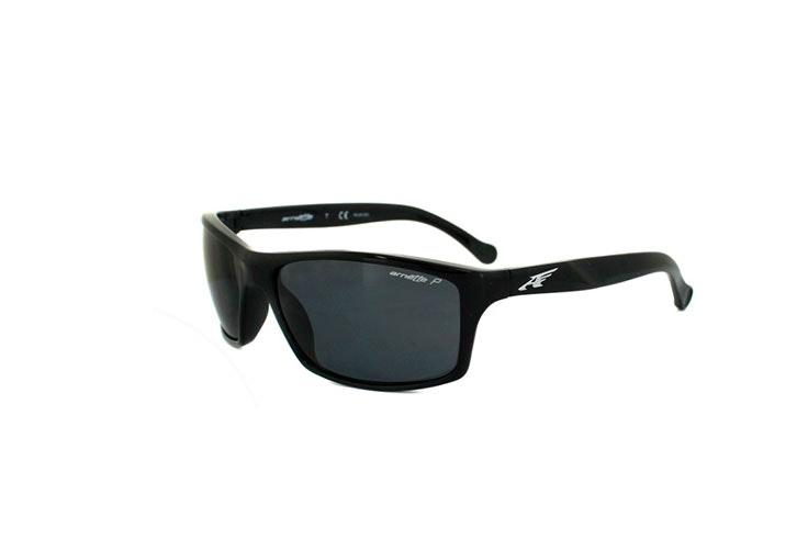 Gafas polarizadas Arnette