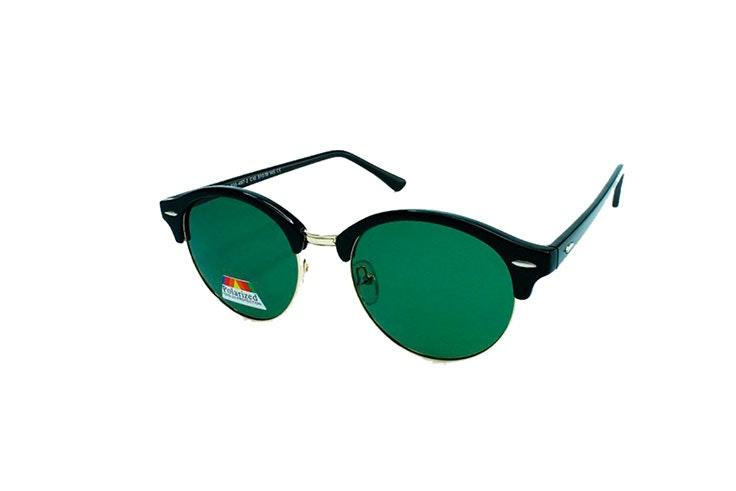 Gafas polarizadas vintage