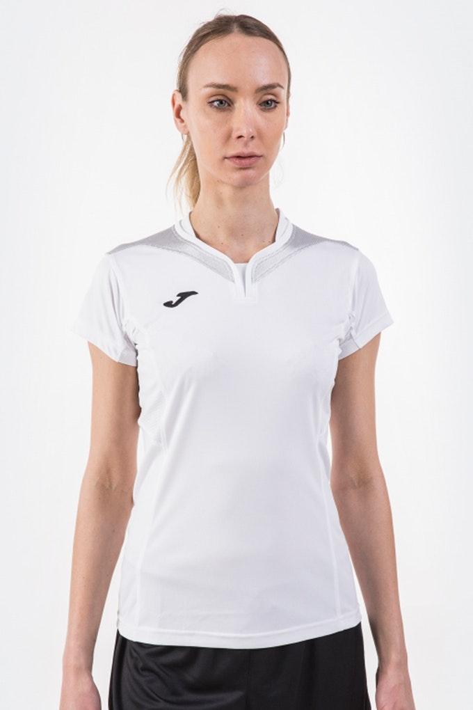 camiseta deportiva mujer joma