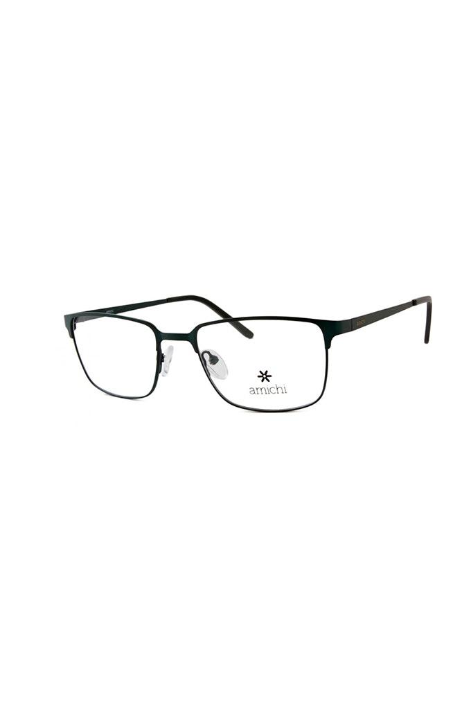 gafas graduadas negras