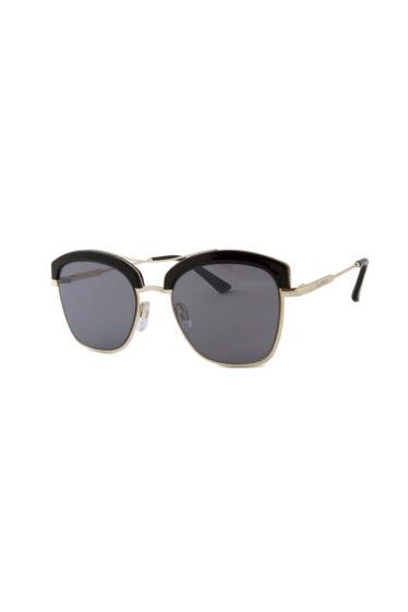 gafas de sol custo