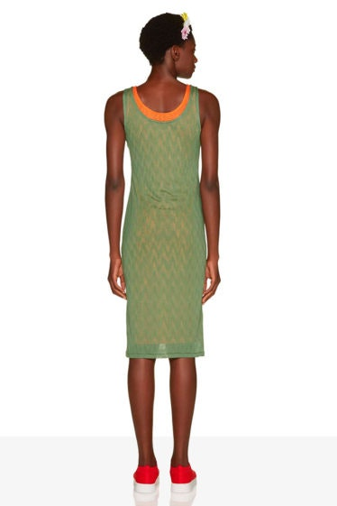 luzdeltajo-vestido-jacquard-Benetton-2
