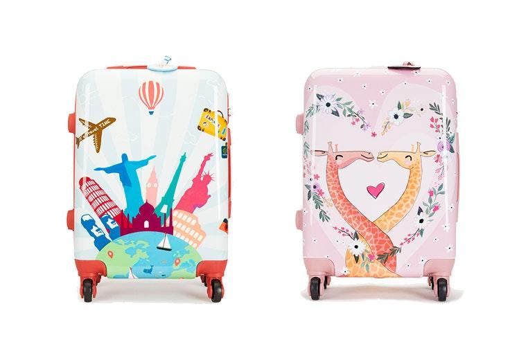 maletas-de-viaje-infantiles
