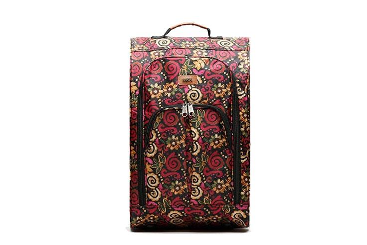 maletas-de-viaje-misako