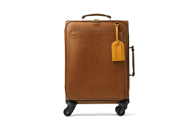 maletas-de-viaje-zara