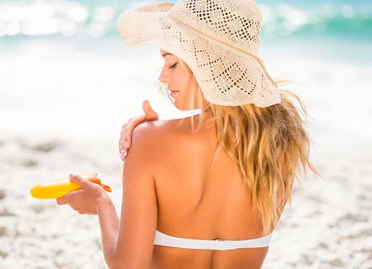 mejores-cremas-solares
