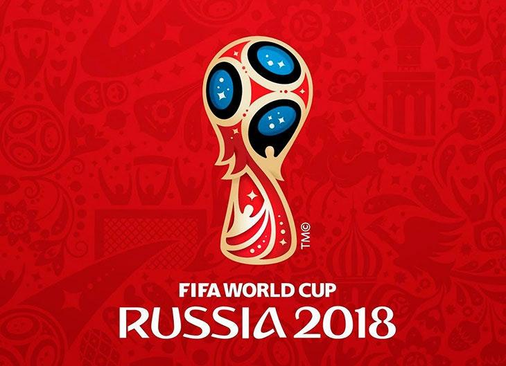 mundial-de-futbol