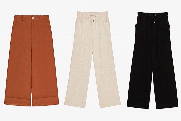 pantalones-palazzo-bershka