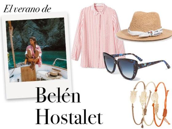 belen-hostalet-el-verano-de