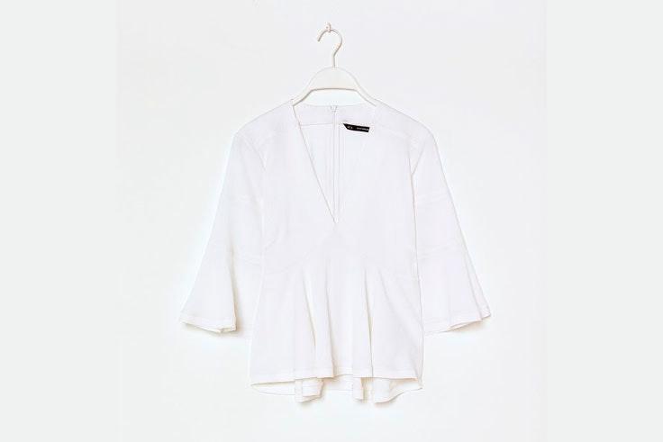 camisa-blanca-volantes-sfera