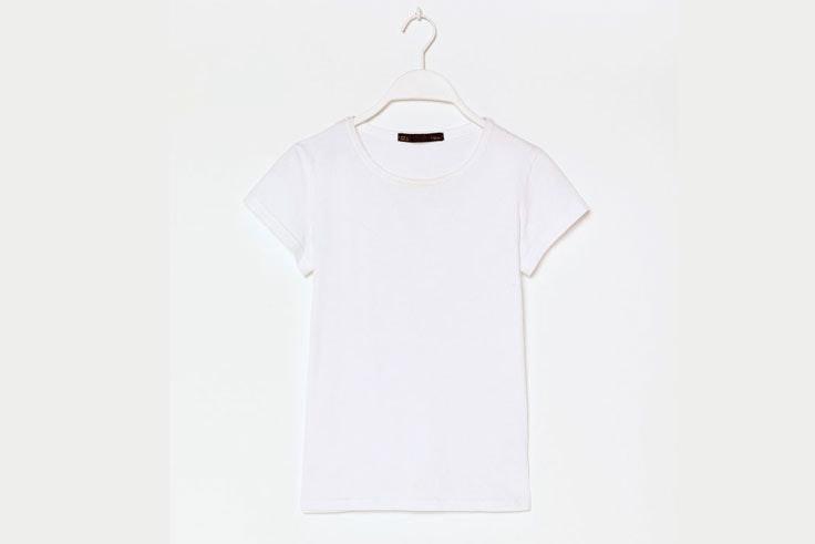 camiseta-blanca-manga-corta-sfera