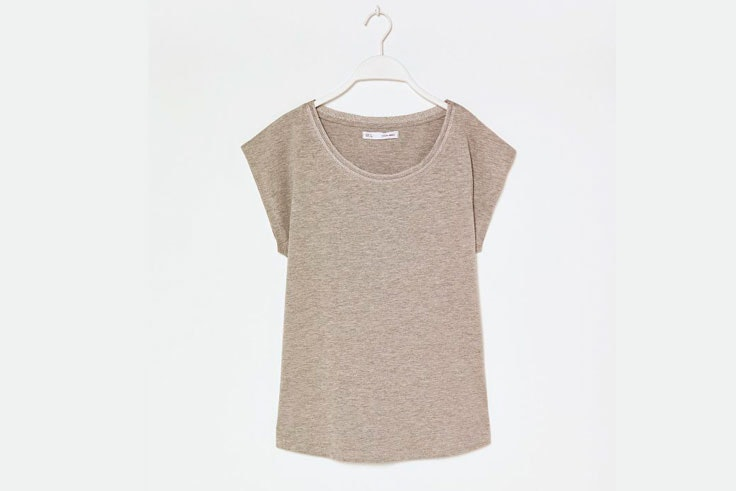 camiseta-gris-manga-corta-sfera