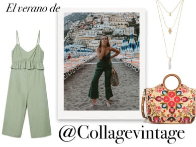 collagevintage-verano
