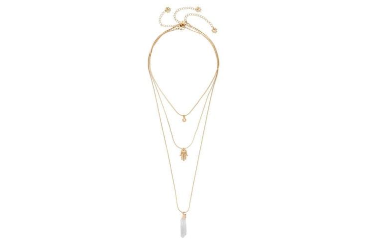 collar-dorado-bijou-brigitte