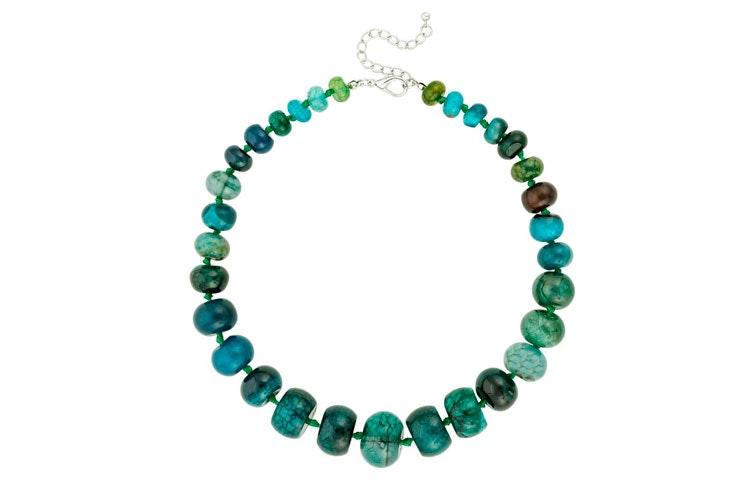 collar-perlas-azules-bijou-brigitte