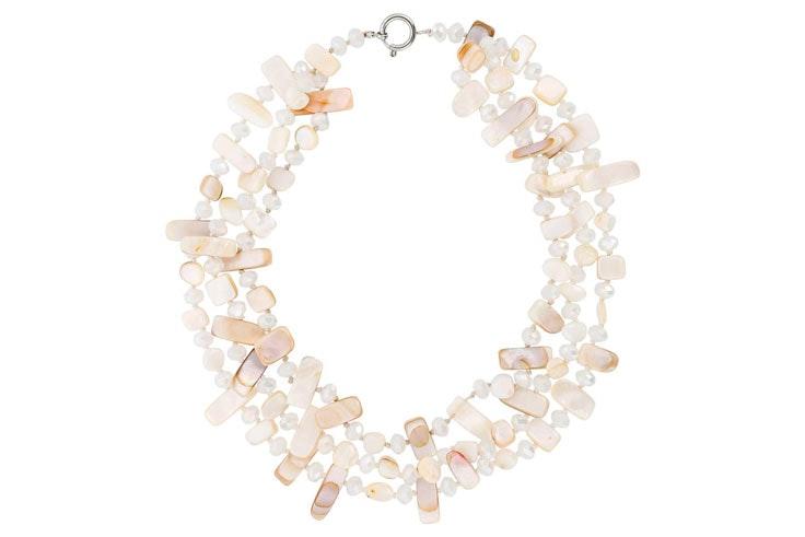 collar-perlas-nacar-bijoubrigitte