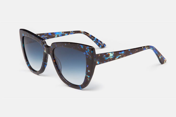 gafas-cat-eye-azul-marron-multiopticas