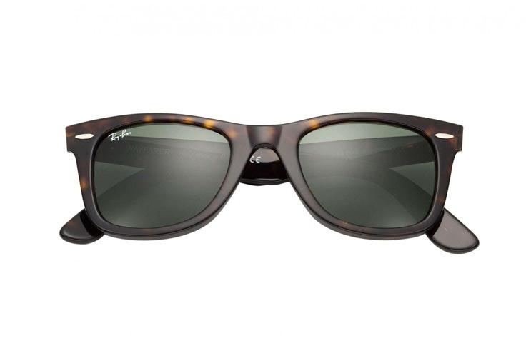 gafas-de-sol-pasta-marron-ray-ban-soloptical