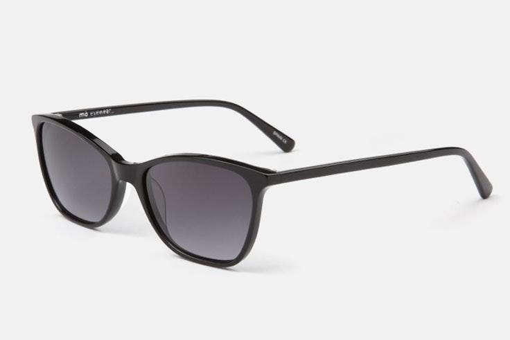 gafas-de-sol-pasta-negra-multiopticas