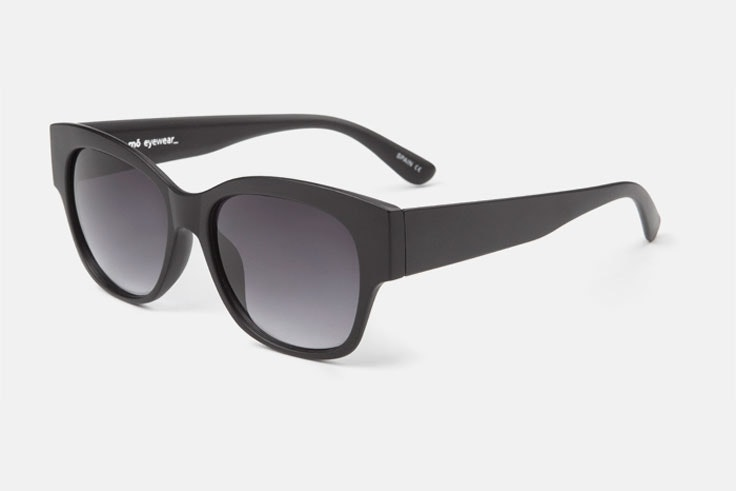 gafas-pasta-negro-multiopticas