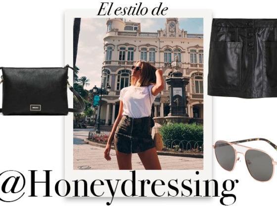 honeydressing-el-estilo-de