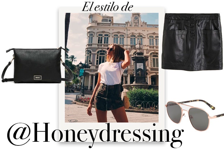 honeydressing-el-estilo-de