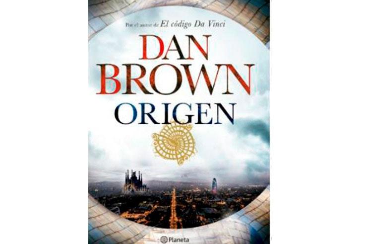 libros-de-verano-Dan-Brown