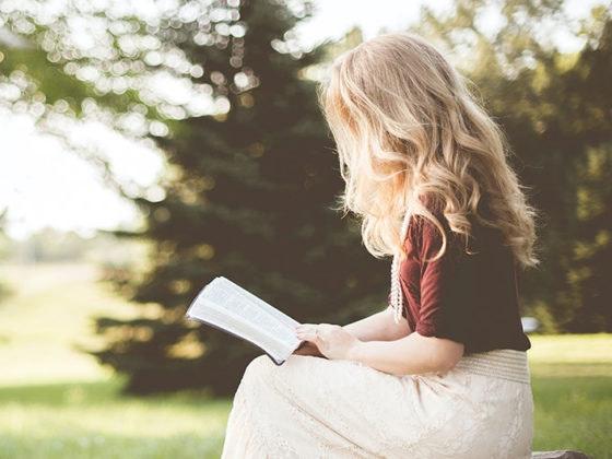 libros-de-verano-leer