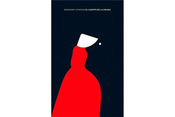 libros-de-verano-Margaret-Atwood