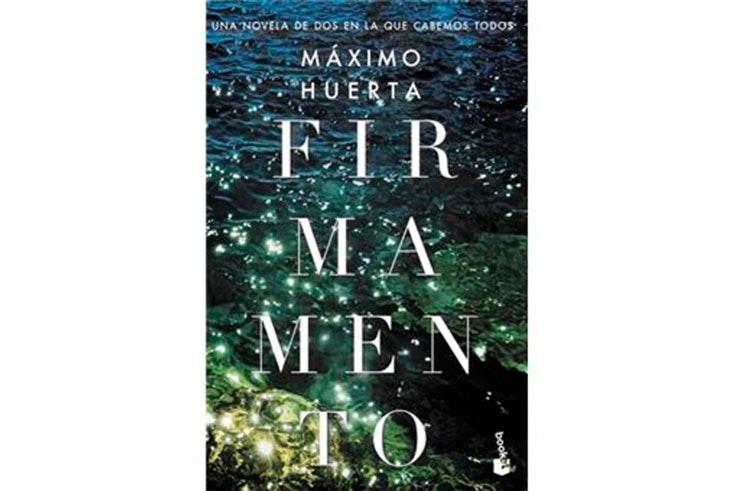 libros-de-verano-Màxim-Huerta