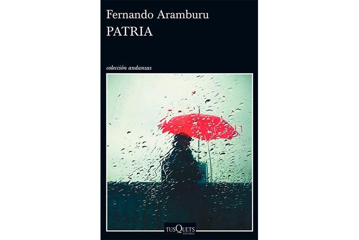libros-de-verano-patria