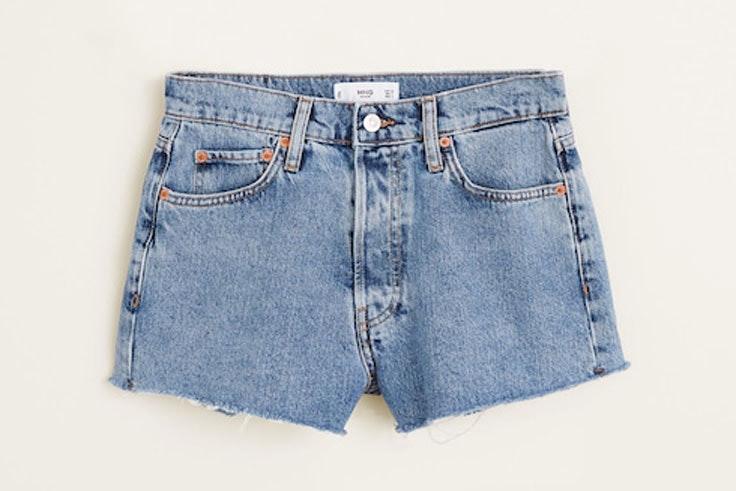 pantalon-corto-vaquero-mango