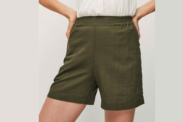 pantalon-corto-verde-kaki-amichi-luzdeltajo
