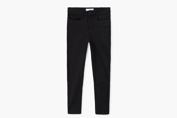 pantalon-negro-pitillo-mango