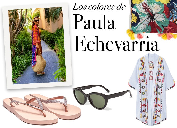 paula-echevarria-colores