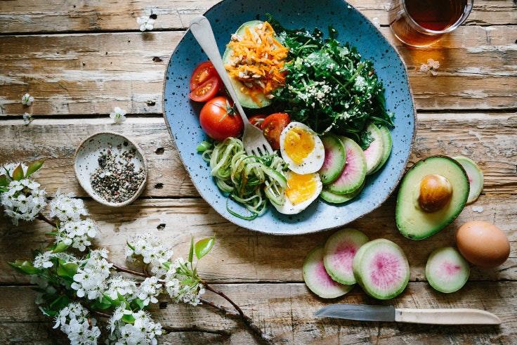 que-es-una-comida-saludable