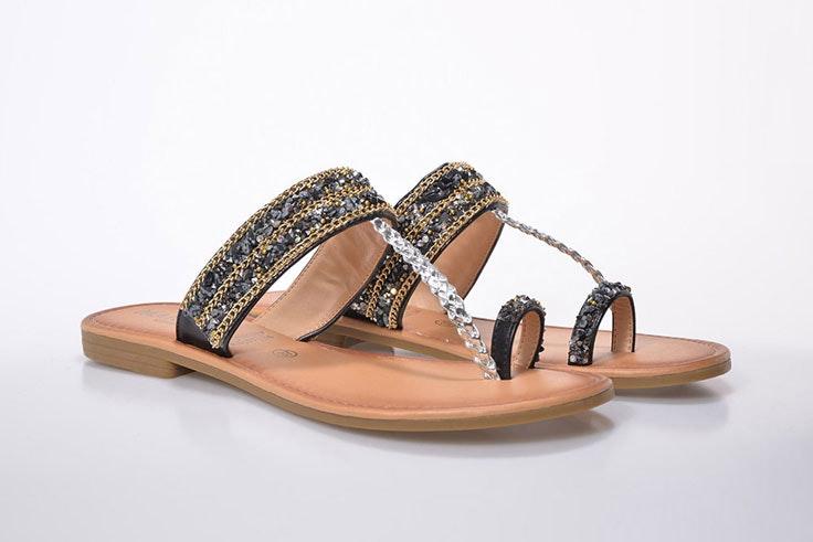 sandalia-cadena-metalica-marypaz
