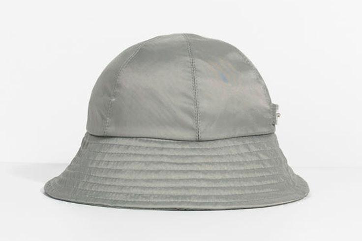 sombrero-plata-gris-parfois