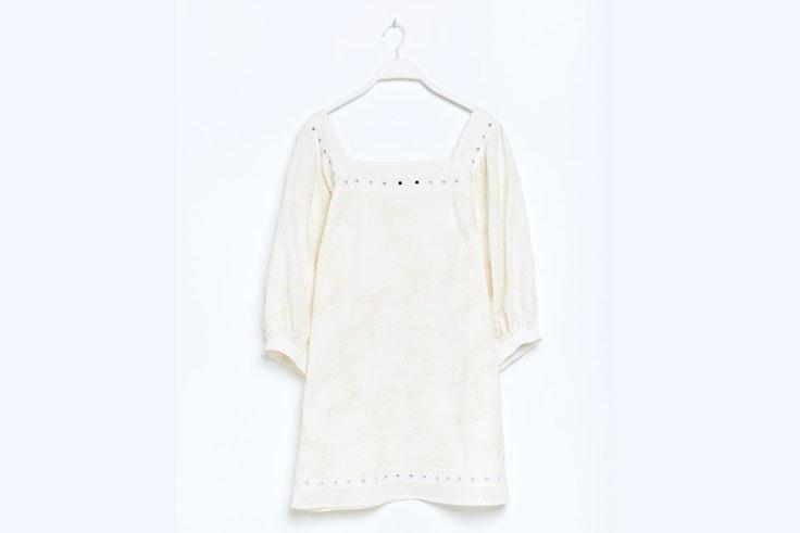 vestido-blanco-sfera-luzdeltajo