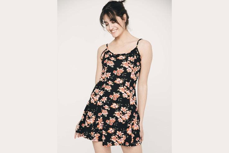 vestido-estampado-flores-negro-inside