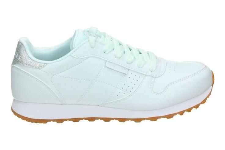 zapatillas-blancas-skechers-loogo