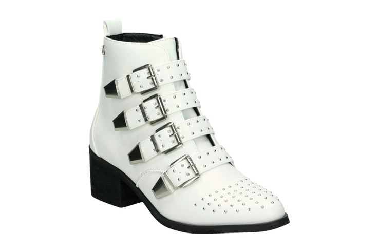 botines-de-mujer-blancos-tachuelas-loogo-1