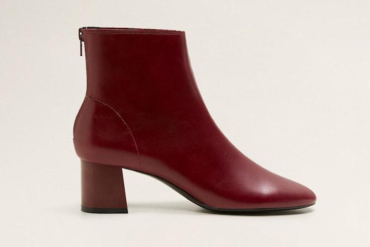 zapatos casuales fecha de lanzamiento: comprar popular atesorar como una mercancía rara gama exclusiva Nueva York botines ...