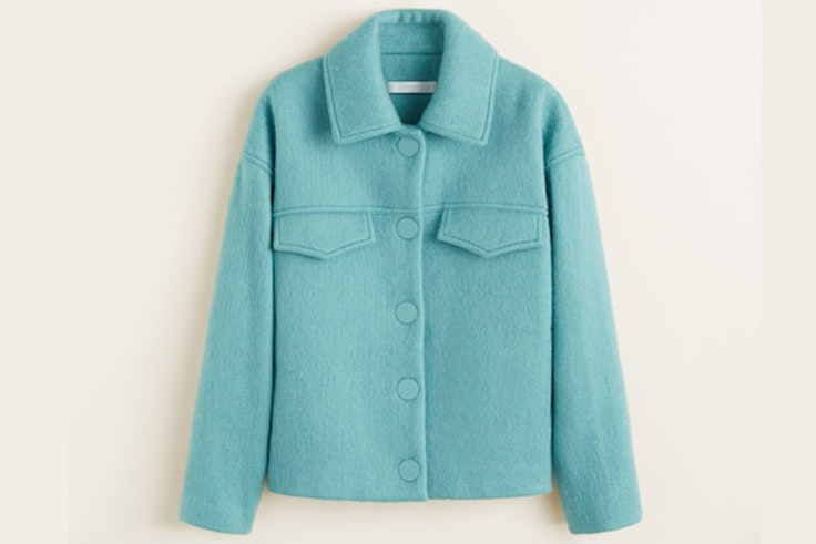chaqueta-lana-azul-botones-mango-1