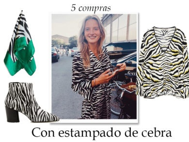 compras-estampado-de-cebra-animal-print