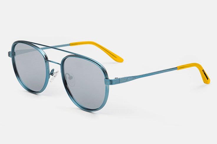gafas-metal-azul-juanjo-oliva-multiopticas