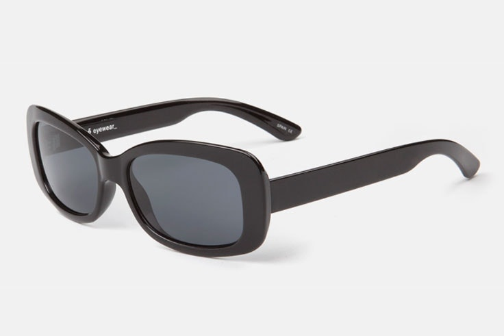gafas-pasta-negras-multiopticas