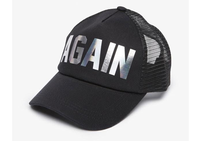 gorra-negra-decimas